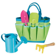 Goki Gardening Tools with Bag