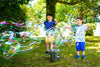 Sensory Giant Bubble Mix - 200ml makes 1 litre!