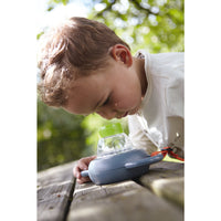 Terra Kids Exploration Magnifying Glass