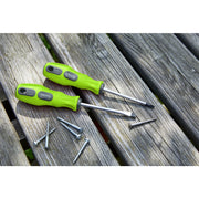 Terra Kids Screwdriver Set