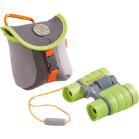 Terra Kids Binoculars with Bag