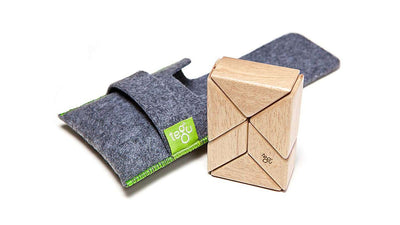 2012-tegu-pocket-prism-natural-big-1_1
