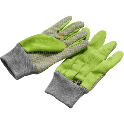 Terra Kids Work Gloves