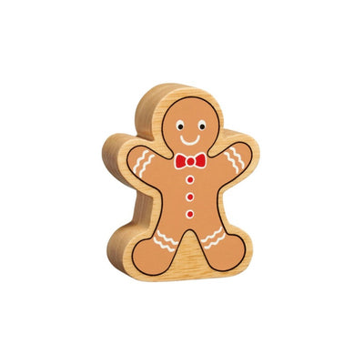 Lanka Kade Gingerbread Man