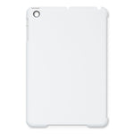 Safety™ Cases for iPad Mini Edge-To-Edge