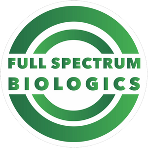 Full Spectrum Biologics