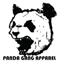 Panda Gang Apparel