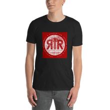 Load image into Gallery viewer, RIR Vintage Look T-Shirt