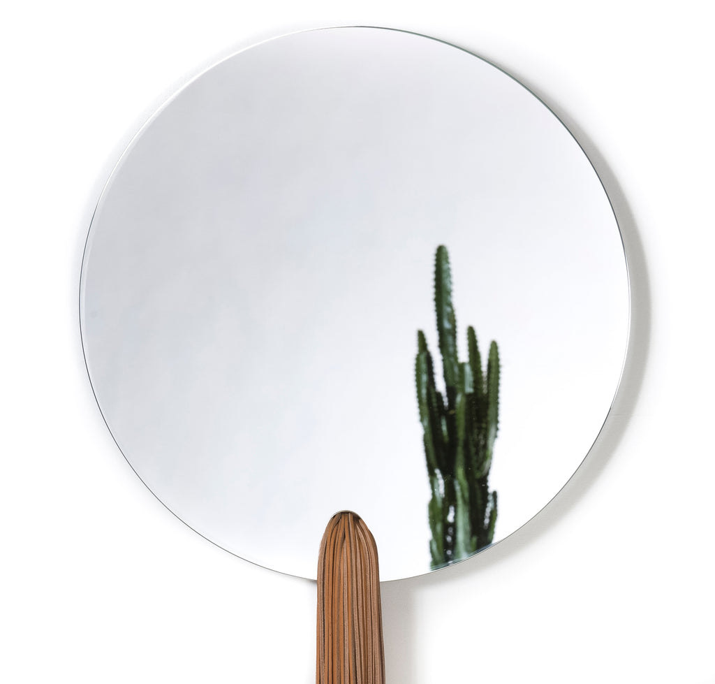 COWBOY DREAM collection mirror
