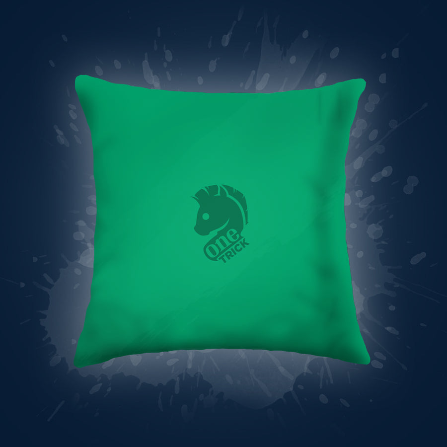 LaloSmith Interleukin Pillow