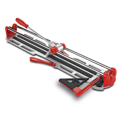 Rubi 26 in. Star Max Tile Cutter