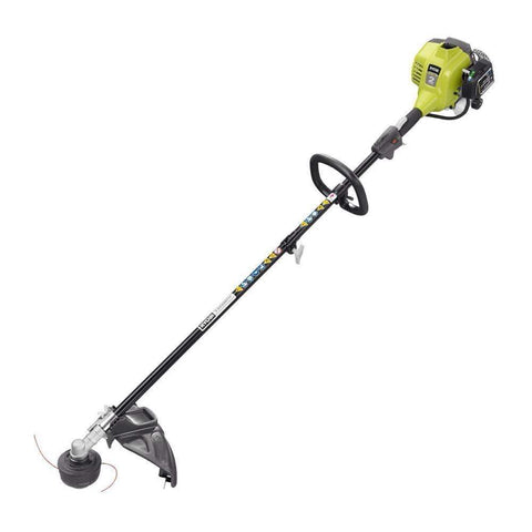 "Launchpad Liquidation 18"" Gas StraightShaft String Trimmer"