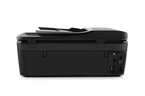 Launchpad Liquidation HP Envy 7645 Printer