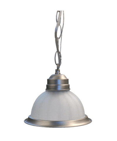 Launchpad Liquidation Lighting Epiphany Ceiling Light