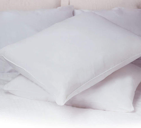 Launchpad Liquidation Restful Nights Renova Standard Size Pillow Set