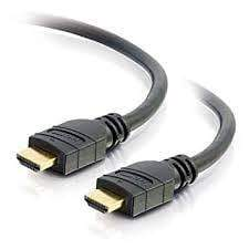 Launchpad Liquidation Tool C2G HDMI Cable