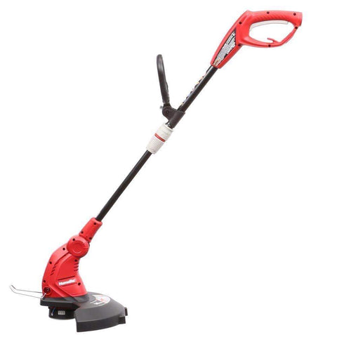 Launchpad Liquidation Tool Homelite Electric String Trimmer/Edger