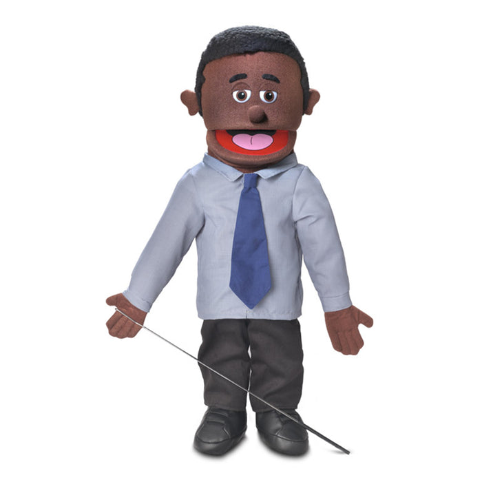 silly-puppets-25-inch-calvin-hero