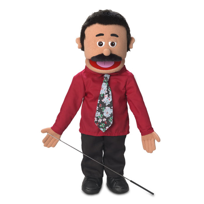 silly-puppets-25-inch-carlos-hero