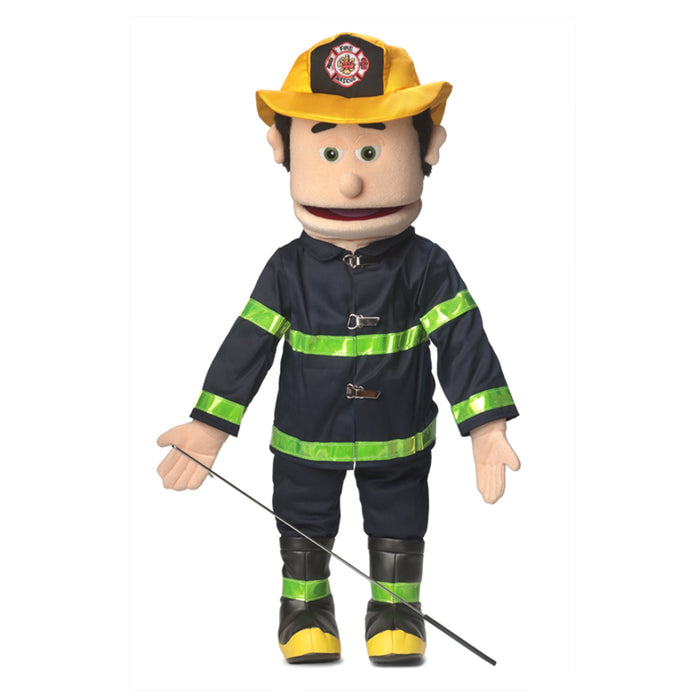 silly-puppets-25-inch-fireman-peach-hero