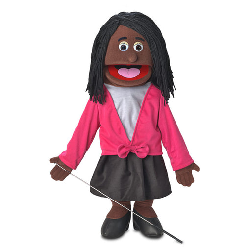 silly-puppets-25-inch-barbara-hero