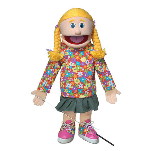 silly-puppets-25-inch-cindy-hero