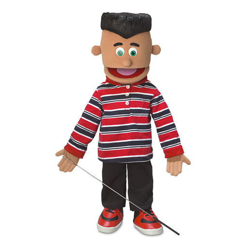 silly-puppets-25-inch-jose-hero