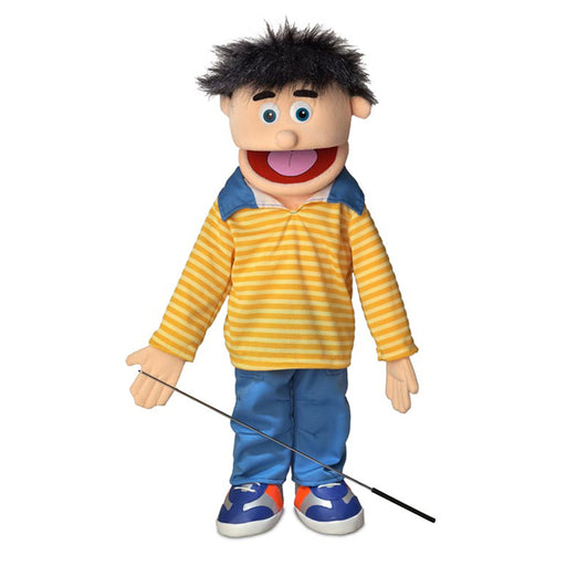 silly-puppets-25-inch-bobby-hero