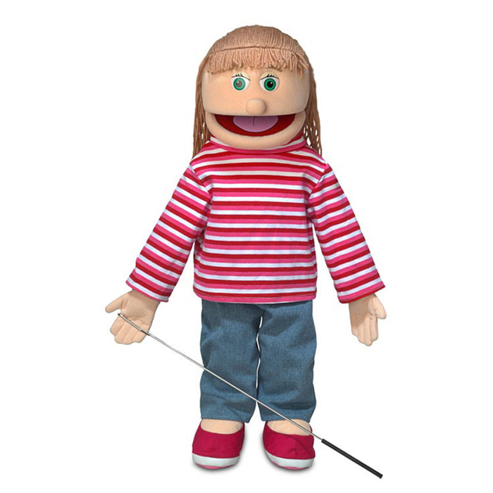 silly-puppets-25-inch-emily-hero