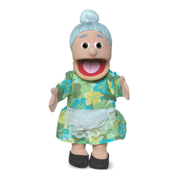 silly-puppets-14-inch-granny-hispanic-hero
