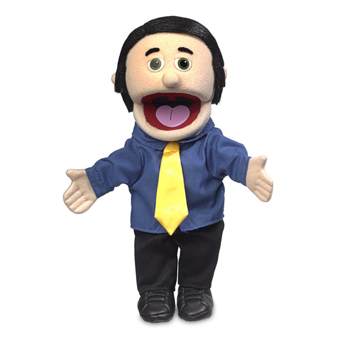 silly-puppets-14-inch-george-hero