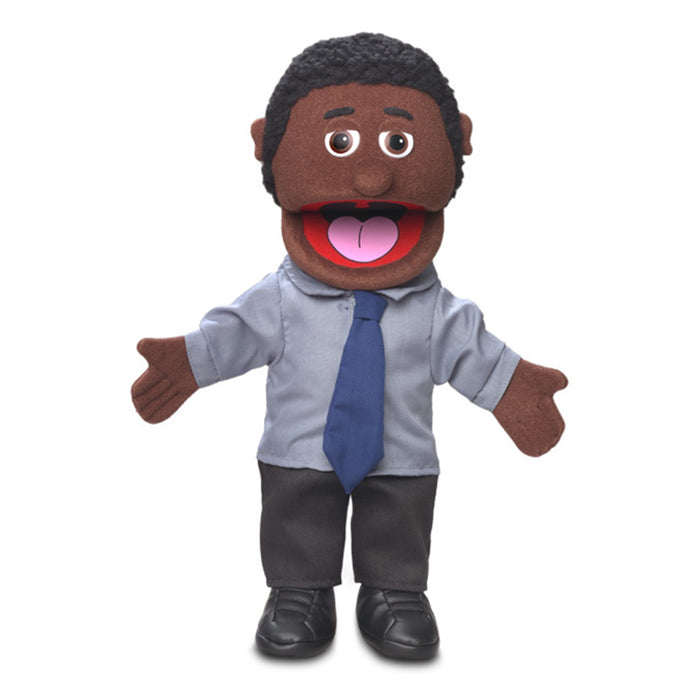 silly-puppets-14-inch-calvin-hero