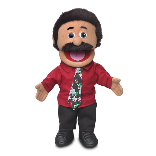 silly-puppets-14-inch-carlos-hero