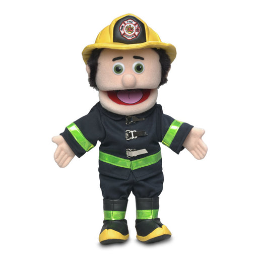 silly-puppets-14-inch-fireman-peach-hero