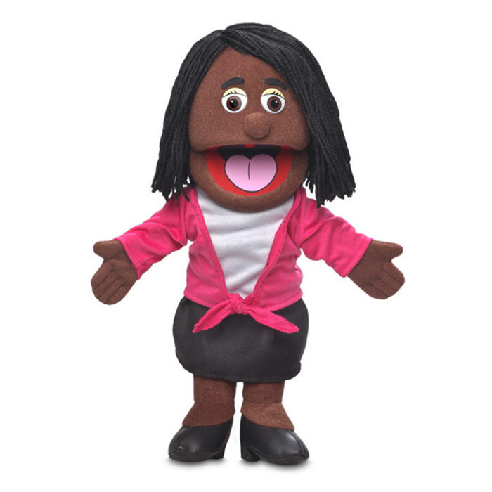 silly-puppets-14-inch-barbara-hero