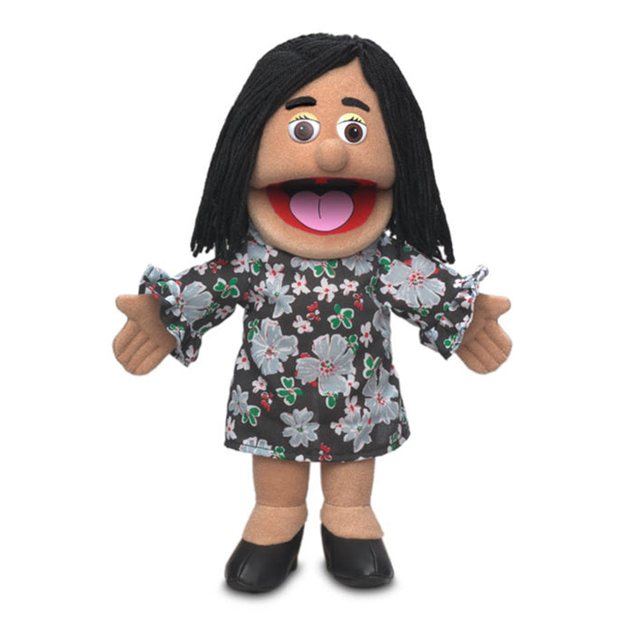 silly-puppets-14-inch-maria-hero
