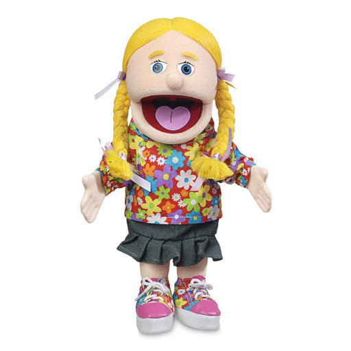 silly-puppets-14-inch-cindy-hero