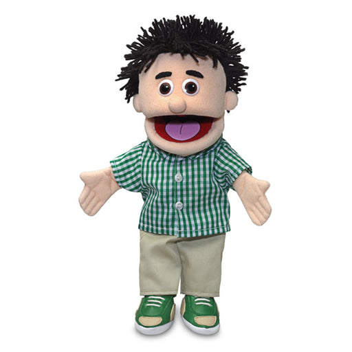 silly-puppets-14-inch-kenny-hero