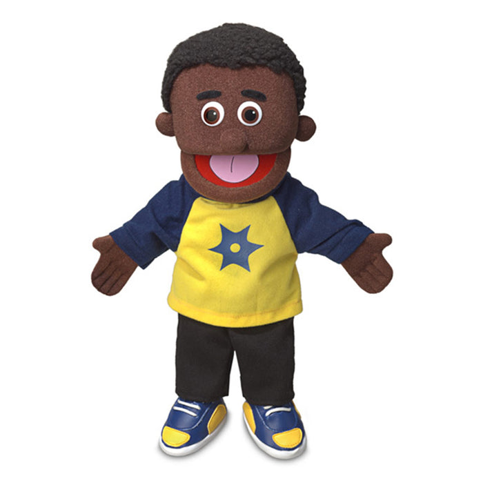 silly-puppets-14-inch-jordan-hero