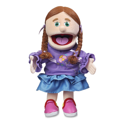 silly-puppets-14-inch-amy-hero
