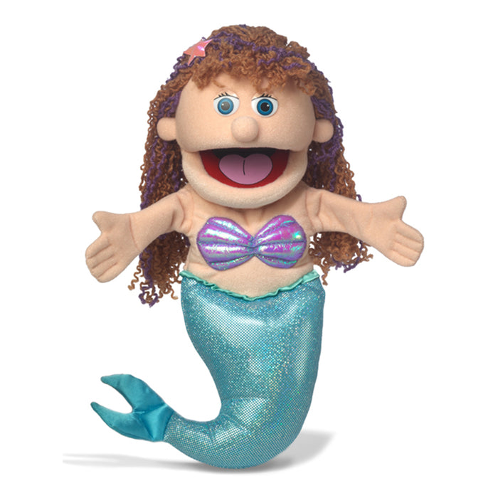 silly-puppets-14-inch-mermaid-hero