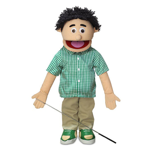 silly-puppets-25-inch-kenny-hero