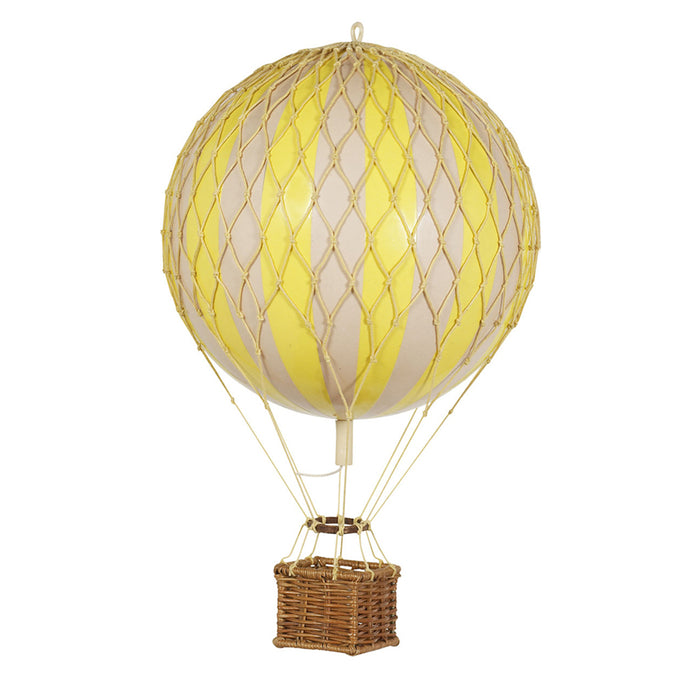 Mobile - Hot Air Balloons