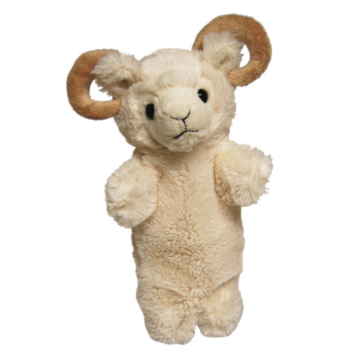 Hand Puppet - Sheep / with Soundbox