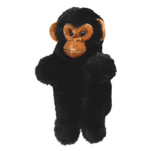 Hand Puppet - Chimp