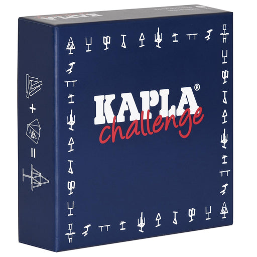 kapla challenge cards hero