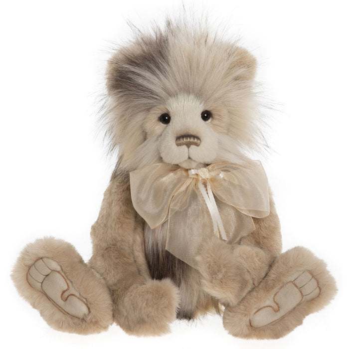 charlie bears 2020 plush danuta hero