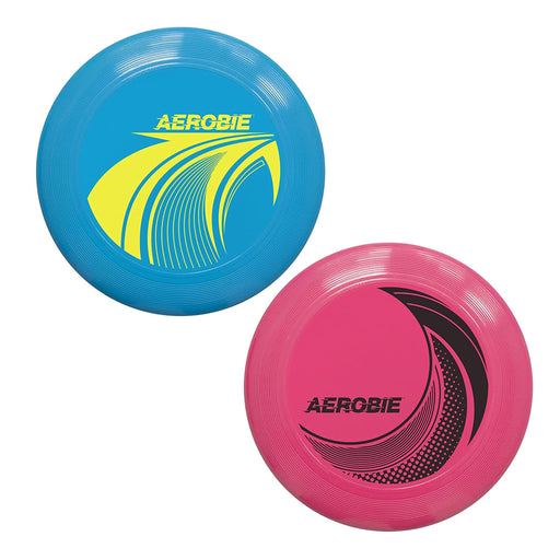 Aerobie Chillwave Frisbee - 110 gm