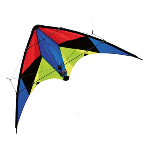 Phantom Sports Kite - Dual Line / 117 x 66 cm