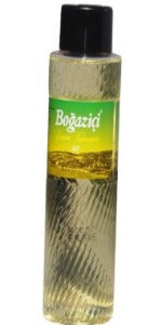 BOGAZICI COLOGNE LEMON / LIMON KOLONYASI 10X400 ML